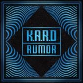 Rumor - Single, K.A.R.D