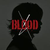 Acid Black Cherry - Acid BLOOD Cherry アートワーク