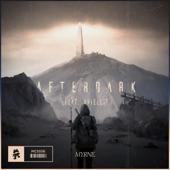 Afterdark (feat. Aviella) - Single, MYRNE