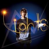 ReN - Lights アートワーク