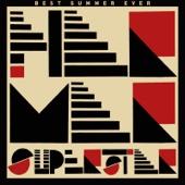 Har Mar Superstar - Best Summer Ever  artwork