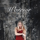 Warrior EP, Fanny Carlén