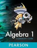 Algebra 1 - Randall I. Charles, Ph.D., Dan Kennedy, Ph.D., Basia Hall, Allan E. Bellman, Ph.D., Sadie Chavis Bragg, Ed.D., William G. Handlin, Sr. & Stuart J. Murphy