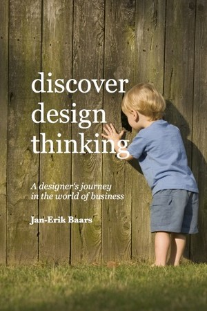 read online Discover Design Thinking