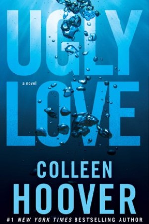 read online Ugly Love