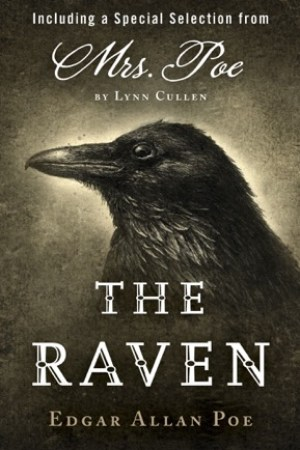 read online The Raven