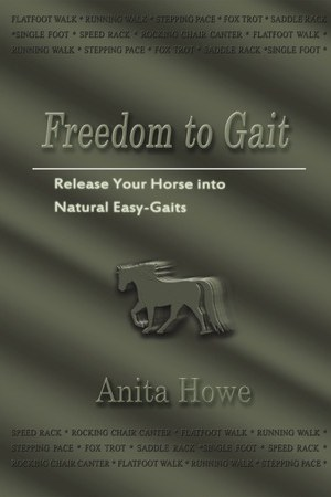 Reading books Freedom to Gait