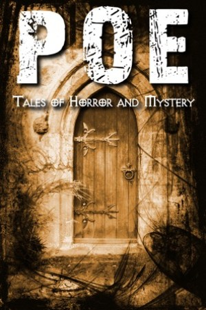 read online Edgar Allan Poe: Tales of Horror and Mystery