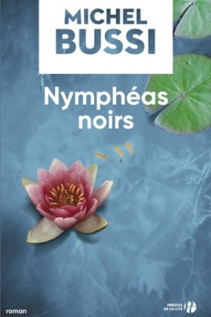 read online Nymphas noirs