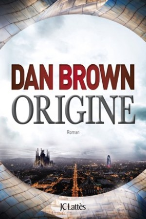 Author Origine