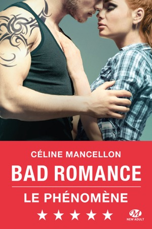 read online Bad Romance