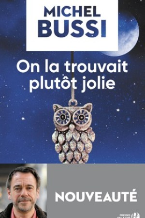read online On la trouvait plutt jolie