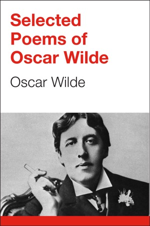 read online Selected Poems of Oscar Wilde