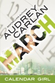 March - Audrey Carlan