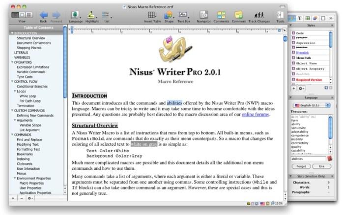 1_Nisus_Writer_Pro.jpg