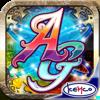 Kotobuki Solution Co., Ltd. - RPG アルファディア ジェネシス アートワーク