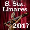 Qastusoft - Semana Santa Linares アートワーク