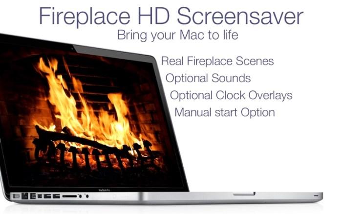 1_Fireplace_Live_HD_Screensaver.jpg