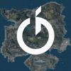 Innovaptor OG - Map for PUBG アートワーク