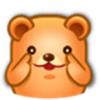 XiaoCong Chen - 小虫打地鼠 アートワーク
