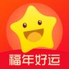 lei Zhao - 人人趣夺宝之高助手联盟:游戏化趣味挖宝 アートワーク
