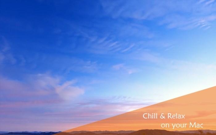 5_Chill_Relax_Night_Sky_Stars_Video_Sound.jpg
