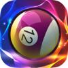 Ya Li Liu - 游戏℠ - 新台球·创新玩法·梦幻般的对局 アートワーク