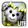 Clockwork Pixels - Puppy Sanctuary Lite アートワーク