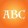 wang zhicai - ABC-Drag a drag アートワーク