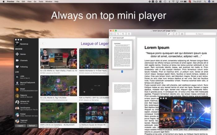 5_Mitch_for_Twitch.jpg