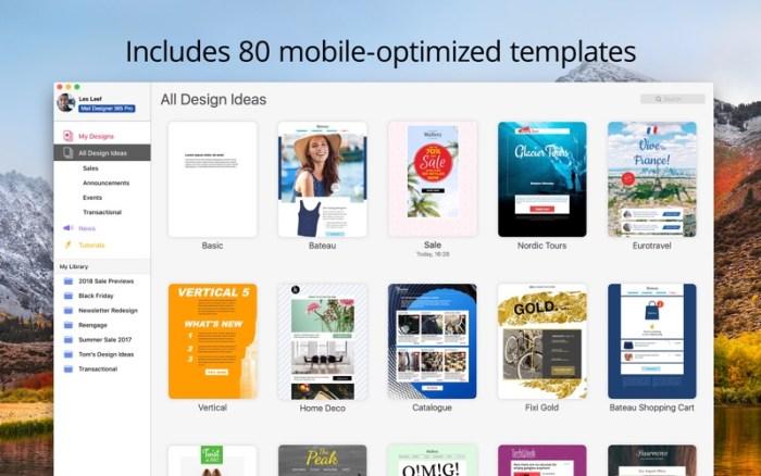 3_Mail_Designer_365.jpg