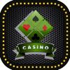 Rodrigo Melo - 101 Black Diamond Lucky Casino - Play Free Slot Machines, Fun Vegas Casino Games - Spin & Win! アートワーク