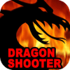 Asfia sultana - Fire Dragon Shooter - Free Archery Shooting Game For Kids アートワーク