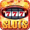 LE LOAN - Hot Slots Casino Funny Fam Games Free Slots: Free Games HD ! アートワーク