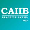 Tedy Kanjirathinkal - CAIIB Practice Exams Pro アートワーク