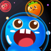 Li Zhang - スフィアのレジェンド- ゲーム無料2 アートワーク