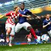 Jan Morris - Football Champions: Ultimate Cup '16 アートワーク