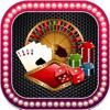 David Soares - House of Fun Paradise Vegas Slots - Free Vegas Games, Win Big Jackpots, & Bonus Games! アートワーク