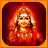 Abirami Audio Recording Pvt. Ltd., - Vairavel Murugan - Tamizh Devotional Songs on Murugan アートワーク
