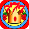 Khang Nguyen - Hot Slots: Of Ninja Spin Christmas Free game アートワーク