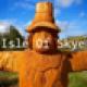 hiIsleOfSkye: offline map of Isle Of Skye
