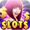 Janyarat Taveevongmankong - Free Slots Casino Games - New Spin Machines for Win JACKPOT アートワーク
