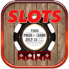 Rodrigo Melo - Video Poker Advanced Slots Game - FREE Advanced Machine アートワーク