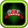Giovani Cassiano Nogueira - 777 Casino Coins Golden - Free Las Vegas Game アートワーク