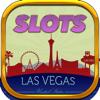 marcos rigobello - Vegas Star Grand Casino - FREE Slots, Best Casino Slot Machines アートワーク