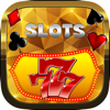 Roberson Braga - 2016 A Golden Game Casino - Best Deal or No  - FREE Classic Slots アートワーク