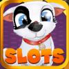 Nguyen Van Hiep - Kitten Slot & Poker: Fun 777 Slots Entertainment with Bonus Games and Daily Rewards アートワーク