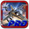 Yeisela Ordonez Vaquiro - Air Iron Force Secret Strike Pro アートワーク