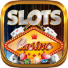 Icaro lima De Araujo Sousa - Avalon Golden Gambler Slots Game - FREE Casino Slots アートワーク