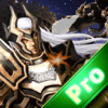 Yeisela Ordonez Vaquiro - Eternity Dragon Jump Pro アートワーク
